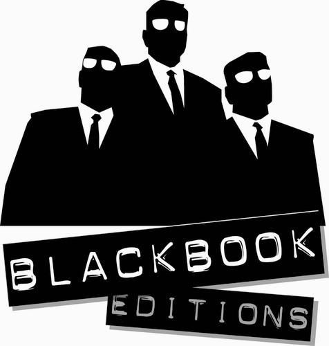 black-book-logo.jpg