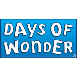 Day of Wonders