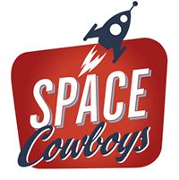 space-cowboys-logo.jpg